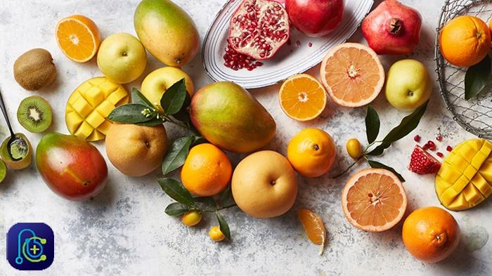 مصرف میوه و تاثیر آن در درمان بواسیر