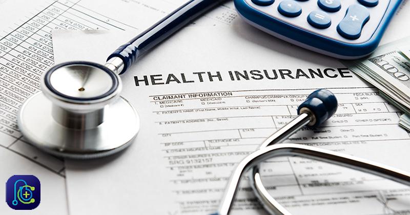 پوشش بیمه برای قیمت جراحی کیست مویی